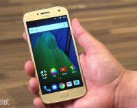 Geriausi 2017 metų išmanieji telefonai: nuo Galaxy S8 iki iPhone X