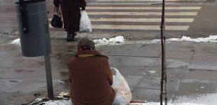 Marijampolė: Kultūros imitacija ir skurdas