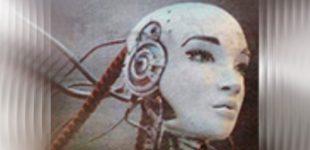 Ar krikščionims normalu užsiimti seksu su robotu?