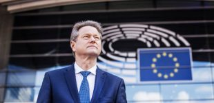 """Fake news"" Lietuvoje arba kodėl jie bijo Prezidento Rolando Pakso?!"