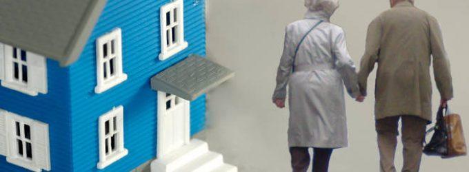 Lidžita Kolosauskaitė. Kokio dydžio bus tavo pensija?