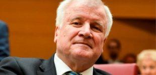 Naujas Vokietijos VRM vadovas: islamui ne vieta Vokietijoje