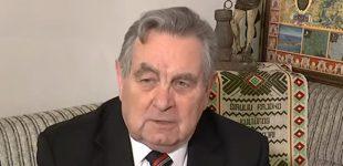 Dr. Jonas Jasaitis. Valstybės strategija: Šeimos sodyba – neišsprendžiamas uždavinys?