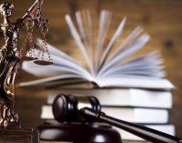 Kviečiami registruotis psichologai, norintys padėti apklausti vaikus baudžiamuosiuose procesuose