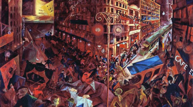 George-Grosz.-Metropolis-1916-1917m..jpg