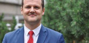 Socialdemokratai sako, kad laikas baigti Lietuvoje demonizuoti moterų teises, menkinti jas, nurašant kaip feminisčių reikalus