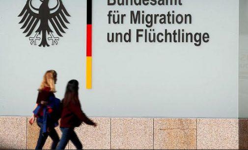 Vokietija: Kiek kainuoja pabėgėlio statusas?