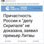 Rasa Juknevičienė - RIA Novosti