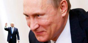 """Vokiečiai įvardino """"pagrindinį kaltininką"""" eskaluojantį konfliktą tarp Rusijos ir Vakarų"""