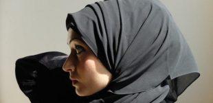 Vokietijos teismas uždraudė mokytojai mokykloje dėvėti hidžabą
