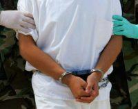 """EŽT teismas: Lietuva ir Rumunija padėjo CŽV kankinti įtariamuosius """"slaptuose kalėjimuose"""""""