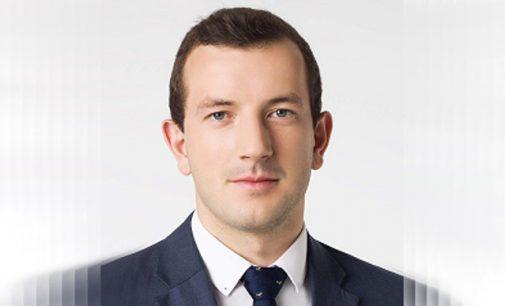 """""""Investuok Lietuvoje"""" valdybos profesionalai ketverius metus dirbs nemokamai, skelbia ūkio ministras"""