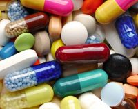 Vitaminai ir papildai pasirodė visiškai nenaudingi, kiek juos bevartotumėt