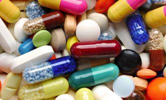 Atsargiau su vitaminais – perdozavimas gali turėti rimtų pasekmių