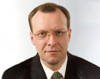 Naglis Puteikis: Lietuvos oligarchai surado būdą, kaip strateginiais ieškiniais užčiaupti visuomenininkų ir politikų kritiką
