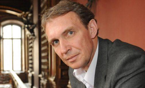 Visuomenininkai ragina A.Juozaitį dalyvauti prezidento rinkimuose: Lietuvai reikia atgimimo prezidento