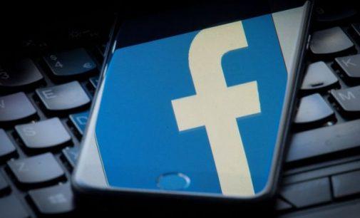 Facebook kovoja su augančia grėsme: amerikiečiai platindami dezinformaciją naudoja rusų apgavystės schemas