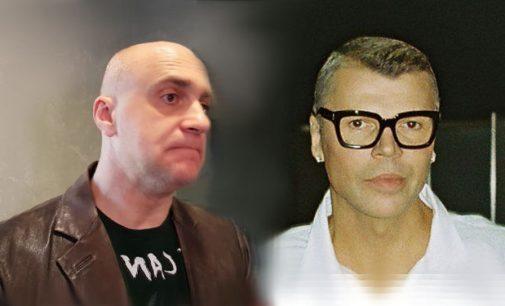 Teismas:  J. Statkevičiaus atžvilgiu A. Ramanausko video klipe naudota necenzūrinė leksika – meninės raiškos priemonė