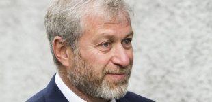 Londongrado oligarchai priversti sugrįžti į Rusijos glėbį