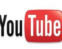YouTube nutarė imti po 5 dolerius už populiarių kanalų prenumeratą