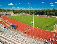 Teismas nusprendė, jog Kauno stadiono rekonstrukcijos konkursą laimėjusi Turkijos bendrovė nepažeidė konkurso taisyklių