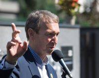 """Ar  """"Atgimimo prezidentu"""" vadinamas Arvydas Juozaitis pateisins su juo siejamas viltis bei lūkesčius?"""