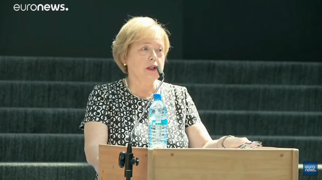 Malgorzata-Gersdorf-auksciausio-teismo-pirmininke.jpg
