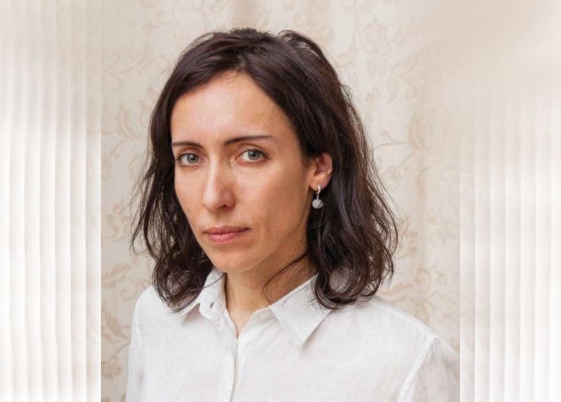 Sandra Bernotaitė