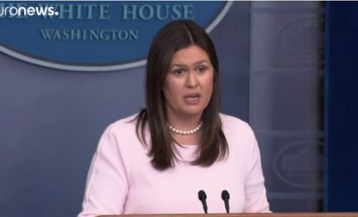 JAV: nuolaidų Krymo klausimu nebus