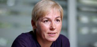 Idėja Lietuvai: pusžmogis urvelyje