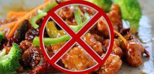 Kinų restorano darbuotojai turėjo reikalingus lietuviškų kursų baigimo pažymėjimus, nors vos suprato lietuviškai