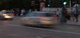 """Kodėl kelyje vairuotojams privalo būti """"nulio promilių"""" reikalavimas?"""
