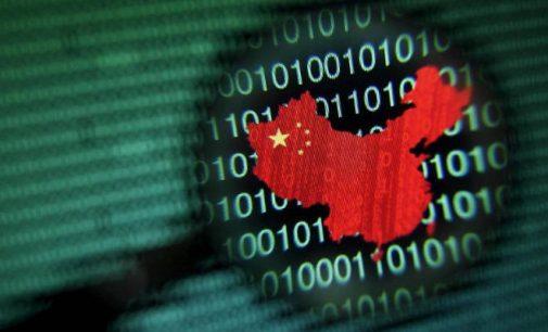 Kinija kaip bandomasis poligonas: kokiomis taps ateities politinės represijos pasaulyje