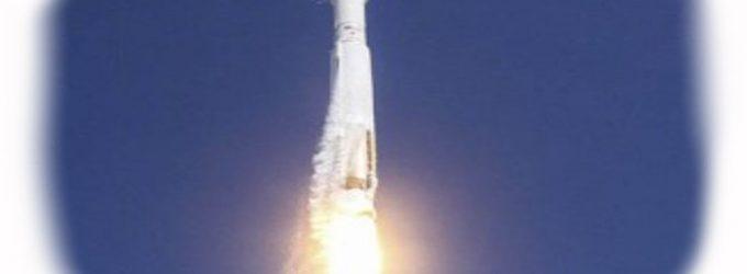 Jeigu Vašingtonas pasakys – reikia – SpaceX iškels į orbitą kosminį ginklą