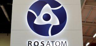 """""""Rosatom"""" įtakos tinklas Lietuvoje: kas prisidėjo pradanginant atominius milijonus"""