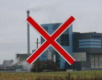Seimas uždraudė statyti atliekų deginimo gamyklas arčiau nei 20 km nuo gyvenamųjų teritorijų