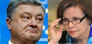 Seimo narė R. Juknevičienė Ukrainoje paragins tęsti svarbių reformų įgyvendinimą