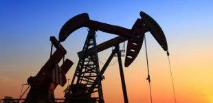 JAV leis kelioms šalims be sankcijų rizikos pirkti Irano naftą