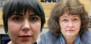 """Seimo narė R. Baškienė: """"Neturi būti grasinama. Ar Dovilė Šakalienė išsklaidys abejones dėl jai metamų kaltinimų?"""""""