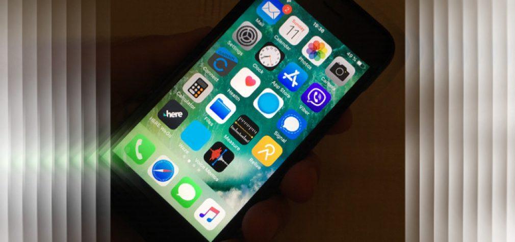 Apple pripažino technologinius defektus dviejuose savo populiariuose produktuose
