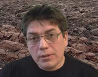 Lietuvos žemės ūkio vystymo vizija (kvietimas diskusijai)