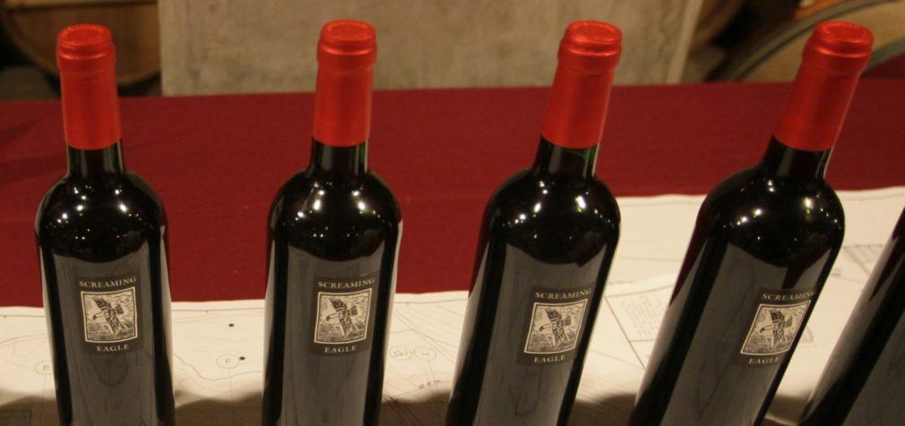 Ar brangus vynas vertas tų pinigų, kuriuos už jį sumokame?
