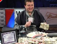 Vilnius – auksinė A.Guogos pokerio partija arba kokios jo verslo pasekmės Lietuvos jaunimui