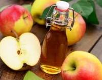 Obuolių actas ir sveikatai, ir grožiui