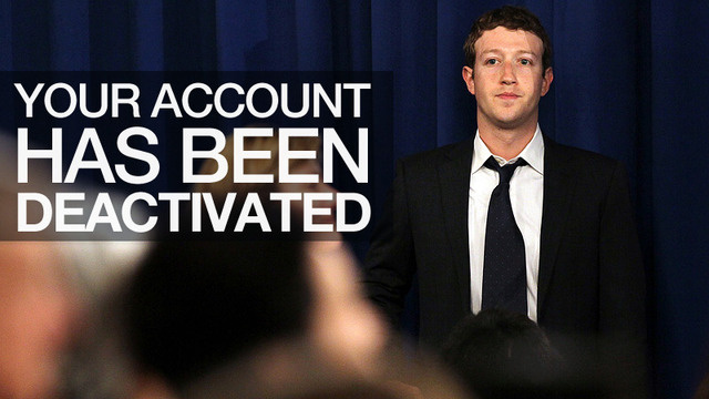 deactivated_FB