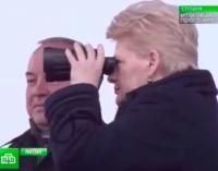 Lietuvoje jau pradėjo veikti analogų Europos Sąjungoje neturinti cenzūros sistema