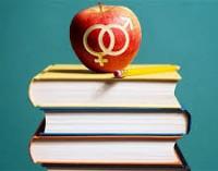 Seksualinis švietimas – pamirškite gėdą ir tradicinę šeimą