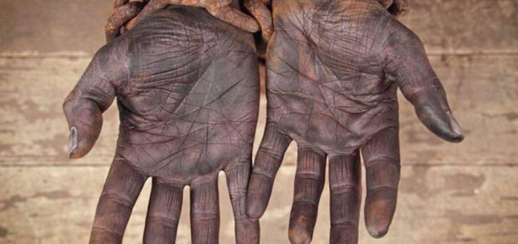 Vergovė kapitalo tarnyboje [2]
