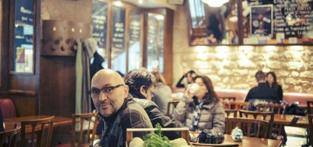 Demaskuotas prancūzų vyr-virėjų sukčiavimas: jie naudoja mikrobanges