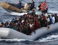 Latvija per pabėgėlių kvotas gaus priimti iki 1000 afrikiečių į metus